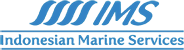 Indonesian Marine Services | Official Website